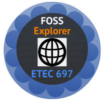 ETEC 697 Badge Photo